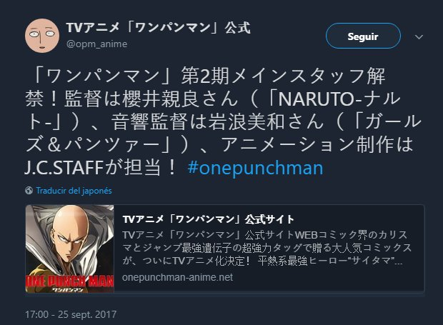 opm tweet normal