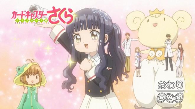[PuyaSubs!] Cardcaptor Sakura - Clear Card-hen - 03 [1080p][7039DEDD].mkv_snapshot_24.57