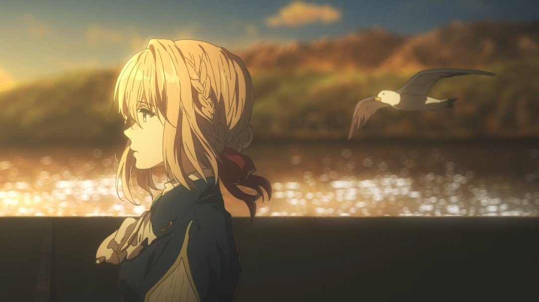 [HorribleSubs] Violet Evergarden - 05 [1080p].mkv_snapshot_00.56