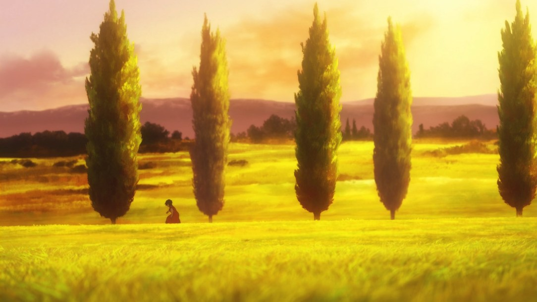 [HorribleSubs] Violet Evergarden - 10 [1080p].mkv_snapshot_15.59