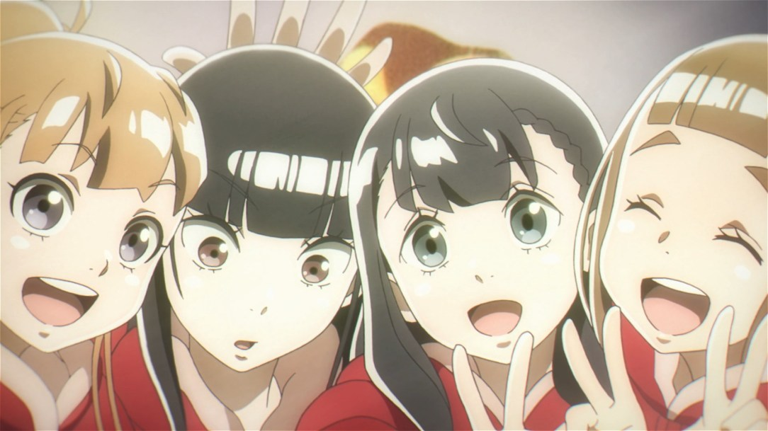 [PuyaSubs!] Sora yori mo Tooi Basho - 03 [1080p][DB350E15].mkv_snapshot_21.15