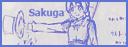 valoraciones sakuga