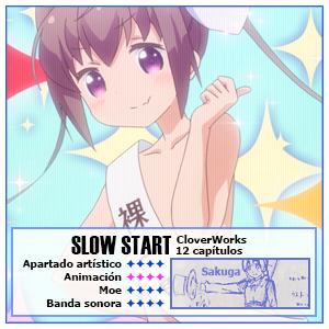 slow 2