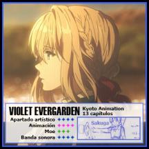 violet v2