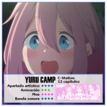 yuru v2