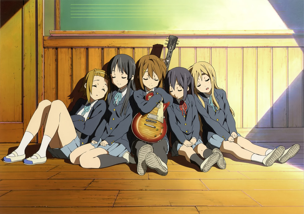 animepaper-netpicture-standard-anime-k-on-untitled-6-237432-suemura-preview-82f92158